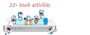 Doraemon-Touch-doraemon-31914212-960-540