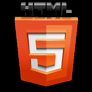 HTML5 Developer